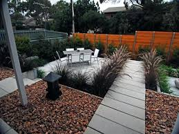 Low Maintenance Garden Ideas No Maintenance Garden Ideas Garden Design Low Maintenance Ideas