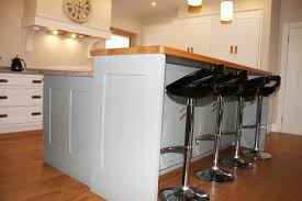 Bespoke Kitchen Designers by Category Kitchen Design Tipperary Richardeganfurniture