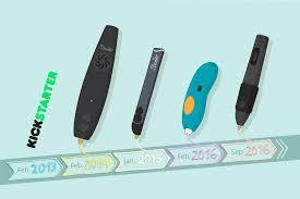 27 best 3doodler creations by 3doodler art 3dprint com the voice of 3d printing additive