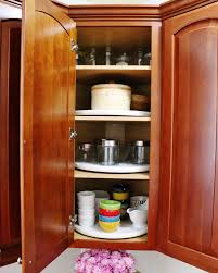 my simple modest chic organization diy lazy susan i don t know about you but my kitchen cabinetry can always use a little cleaning and sprucing up especially our kitchen s corner cabinet