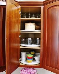 kitchen cabinets lazy susan corner cabinet my simple modest chic organization u0026 diy lazy susan