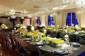 venues for sweet 16 midtown loft terrace venue new york ny weddingwire