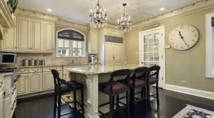 Atlanta Home Design And Remodeling Show Guinness Construction Atlanta Home And Kitchen Remodeling