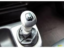 2008 honda civic coupe manual 2008 honda civic ex l coupe 5 speed manual transmission photo