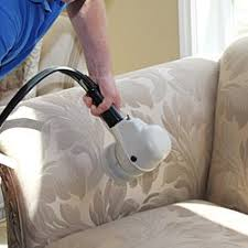 carpets carpet cleaning 2489 smith ave sw marietta ga
