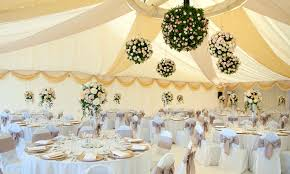 wedding backdrop manufacturers uk wedding backdrops luxury backdrops made in uk