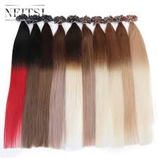 Hair Extensions With Keratin Bonds by Online Buy Wholesale Ombre Keratin Hair Extensions From China