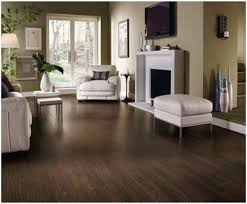 unique laminate living room floor living room laminate flooring