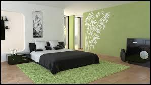 chambre japonais chambre japonaise waaqeffannaa org design d intérieur et