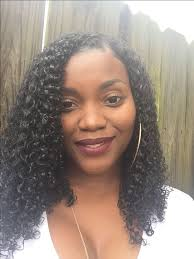 wash and go hairstyles 30 best my natural hair styles images on pinterest natural hair