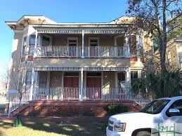 homes for rent in savannah ga