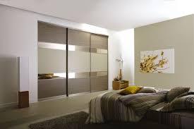bedrooms with bedroom cupboards architecture designs bedroom