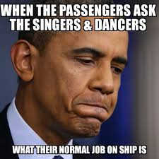Cruise Ship Memes - download cruise ship memes super grove
