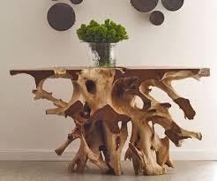 wood furniture best 25 wood furniture ideas on