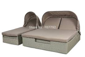 chaise lounge chaise lounge sofa storage chest bench day bed