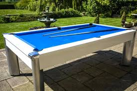 fusion pool dining table fusion table game cloth billiards and fusion pool table fusion table