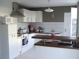 quelle couleur de peinture pour une cuisine choisir couleur peinture pour cuisine nunesvsrouseylivestream us