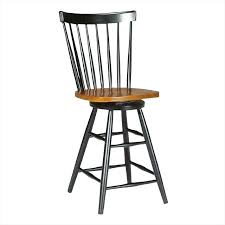 Designer Kitchen Stools Contemporary Stools Size Of Kitchen Bar Stools Cool About A