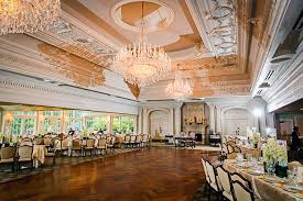 The Chandelier In Belleville Nj Historic New Jersey Wedding Venues Castles Mansions To Rent For A
