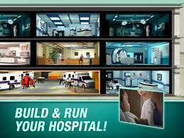 operate now hospital u2014 the game begins spil games