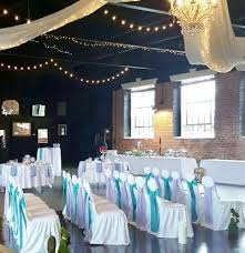 Chair Covers By Sylwia 119 Best Chair Covers And Linen Images On Pinterest Chair Cover