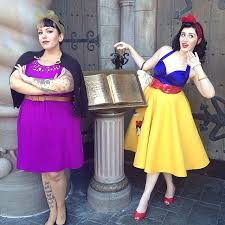 Gaston Halloween Costume Disney Princess U2014 U0027s Snow White Snow