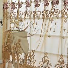 Curtains Valances Styles Window Valance Styles Price Comparison Buy Cheapest Window