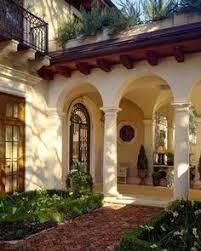 mediterranean home decor and design pinterest house spanish