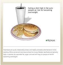 mcdonald u0027s sells fast food but tells employees not to eat it seenox