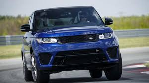 land rover wallpaper iphone 6 2015 range rover sport svr first drive a true track ready off