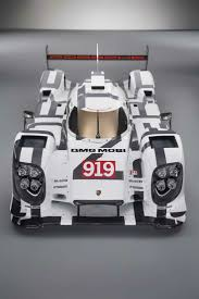 porsche 919 hybrid lego 96 best car images on pinterest amg engine car and cars motorcycles