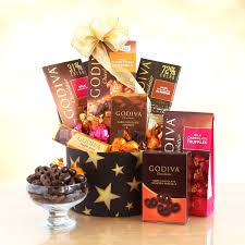 Wine Delivery Gift Godiva Gift Baskets Canada Delivery With Wine 9361 Interior Decor