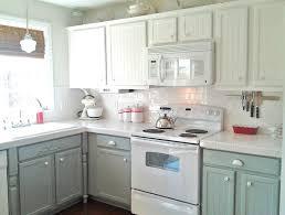 White Kitchen Cabinets White Appliances Antique White Kitchen Cabinets With White Appliances Kitchen