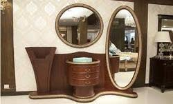 Dressing Table Manufacturer From Thane - Designer dressing tables