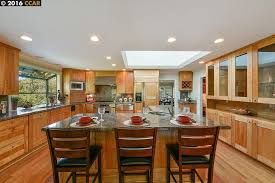 silver creek kitchen cabinets rustic kitchen in alamo ca zillow digs zillow