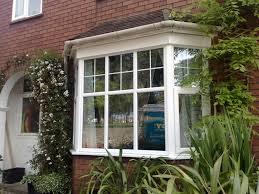 Home Windows Design Gallery by Bay Window Designs For Homes Exciting Bay Window Designs For Homes