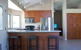 ikea adel medium brown kitchen cabinets ikea adel kitchen cabinets page 1 line 17qq