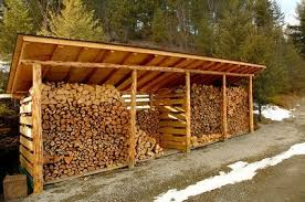 Free Wood Shed Plans Materials List by Firewood Sheds Designs By 8 U0027x10 U0027x12 U0027x14 U0027x16 U0027x18 U0027x20 U0027x22