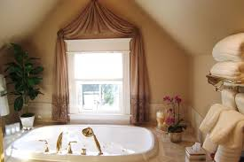 Best Places To Buy Curtains Best Place To Buy Curtains In Houston Home Design Ideas