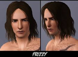 the sims 3 hairstyles and their expansion pack mod the sims 3 ambitions hairs converted for males