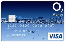 money cards o2 to offer cards to 13 year olds money the guardian