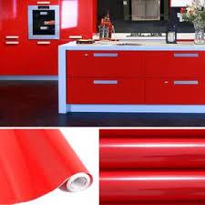 adhesif meuble cuisine autocollant meuble cuisine achat vente pas cher