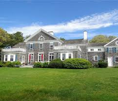 our great gatsby chatham ma ocean views vrbo