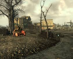 Dogmeat Fallout 3 Location On Map by Fallout Wiki Fallout 3 Locations Project Settlement Fallout Wiki
