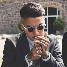 what is a gentlemens haircut the gentleman s haircut men s hairstyles haircuts 2018