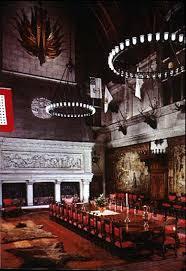 biltmore estate dining room the dining room biltmore estate magnificent decor inspiration the