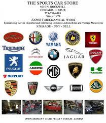 lexus body shop chicago vintage sports car repair in chicago best auto repair shops in