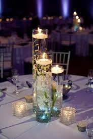 Trio Vases 206 Best Table Decorations And Centrepiece Ideas Images On