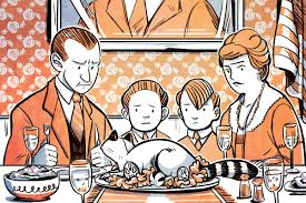 thanksgiving story ofnksgiving maxresdefault true for kidsstory