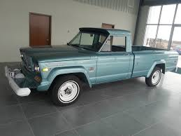jeep comanche pictures posters news jeep gladiator pictures posters news and videos on your